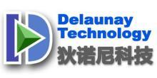 南京狄诺尼科技有限责任公司