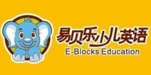 哈尔滨康贝乐教育信息咨询有限公司