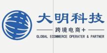 南京大明网络科技有限公司