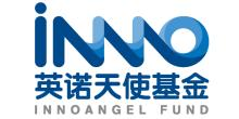 广州英诺投资管理有限公司
