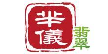 上海芈仪珠宝有限公司