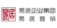 广州市金岳置业有限公司