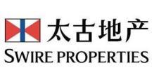 北京三里屯北区物业管理有限公司