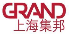 上海集邦贸易有限公司