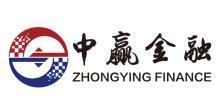 上海中赢金融信息服务有限公司关联公司