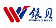 银贝(北京)国际管理咨询有限公司