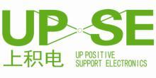 北京上积电科技有限公司