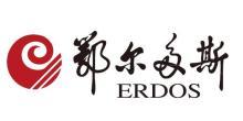 内蒙古鄂尔多斯循环经济技术研发有限公司