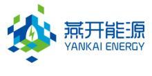 北京燕开能源技术有限公司