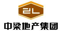 浙江锦禾投资开发有限公司