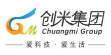 重庆创米科技集团有限公司