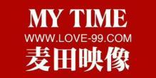深圳市麦田映像文化传播有限公司