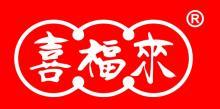 上海喜福来朝阳食品有限公司