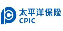 中国太平洋人寿保险股份有限公司宁夏分公司
