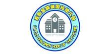 新疆苏新文化科技有限公司