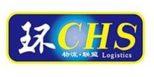 重庆中环国际货运代理有限公司(分支机构)