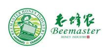 陕西老蜂农生物科技有限责任公司