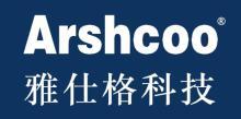 北京雅仕格机电科技有限公司