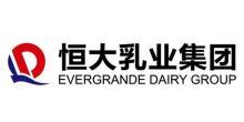 深圳恒大母婴用品有限公司