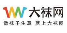 小麦(浙江)网络科技有限公司