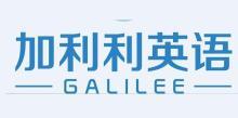 杭州希伯伦教育科技有限公司