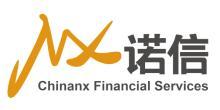 中永诺信华富投资基金管理(北京)有限公司杭州分公司(关联分公司)