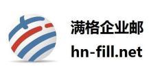 海南满格网络科技有限公司