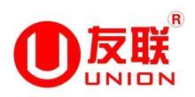 南通友联数码技术开发有限公司