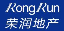 上海荣润房地产开发有限公司