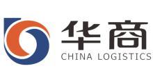 厦门联合物流有限公司上海分公司(分支机构)