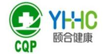 重庆医药集团颐合健康产业有限公司