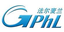 广州法尔麦兰药物技术有限公司