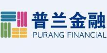 上海普兰金融服务有限公司苏州分公司