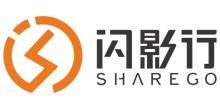 上海闪影网络科技有限公司