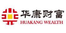 华康海宇财富管理有限公司厦门分公司(分支机构)