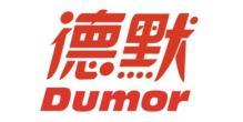 广州市益佳昌盛自动化科技有限公司