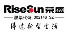 蚌埠荣盛锦业房地产开发有限公司
