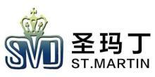 杭州圣玛丁教育咨询有限公司