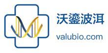 上海沃鎏波洱电子商务有限公司
