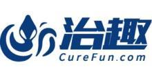 武汉泰乐奇信息科技有限公司