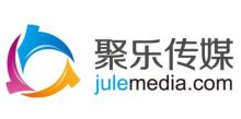 聚乐联动(北京)文化传媒有限公司上海分公司