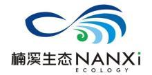 杭州楠溪生态环境科技有限公司