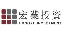 惠州市宏业投资开发有限公司