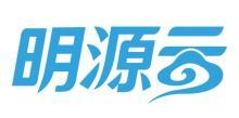 武汉明源云科技有限公司
