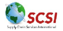 赛思(苏州)质量检测服务有限公司