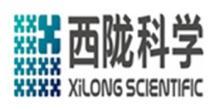 广州市西陇化工有限公司