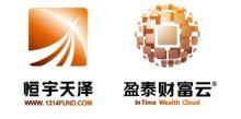 南京盈隆泰投资管理有限公司