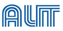 艾力特国际贸易有限公司