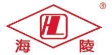 泰州海陵液压机械有限公司