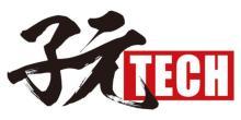 重庆子元科技有限公司